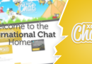 xat Chat – The International Chat of xat