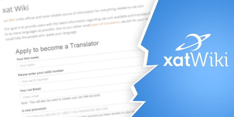 xat wiki translator