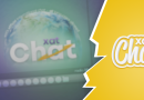 Background contest for xat Chat [RESULTS]