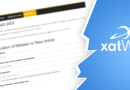 Contribute to xat wiki